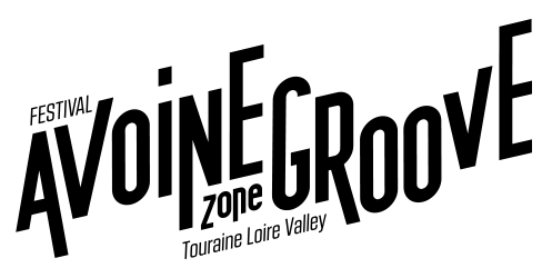 identification avoine zone groove. Black Bedroom Furniture Sets. Home Design Ideas